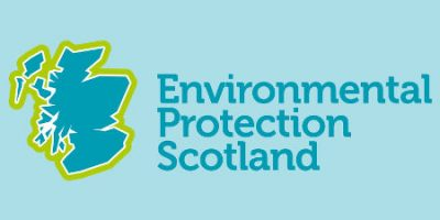 Press Release – Scottish Government backs ban on fracking