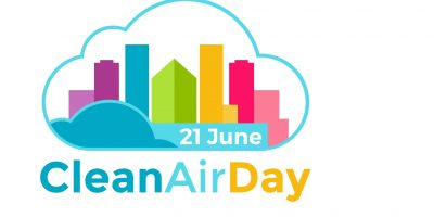 EPS to coordinate Clean Air Day 2018 in Scotland