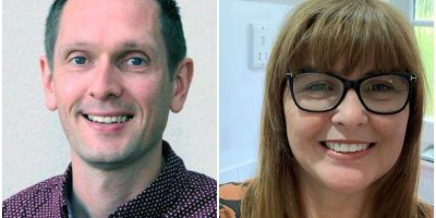 New co-chairs for EPS Air Quality Expert Advisory Group