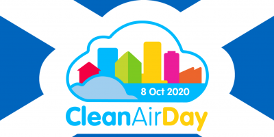 Clean Air Day & the Triple Win