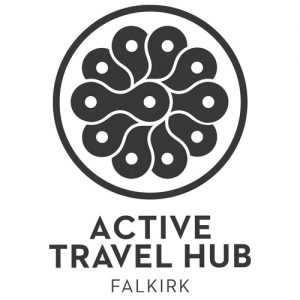 Falkirk Active Travel Hub