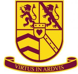 Bellshill Academy