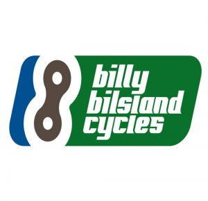Billy Bilsland