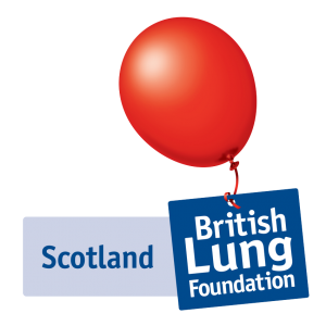 British Lung Foundation Scotland
