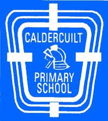 Caldercuilt Primary School