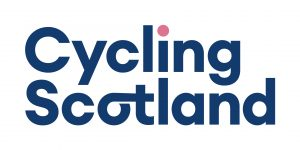 Cycling Scotland