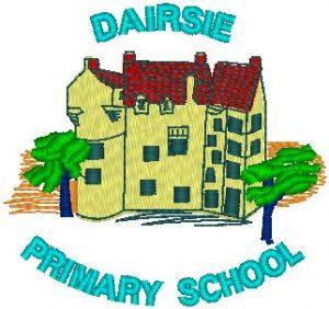 Dairsie Primary School