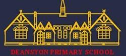 Deanston Primary School