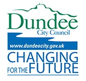 Dundee City Council