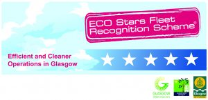 ECO Stars – Fleet Recognition Scheme