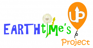 Earthtime's Up Project