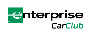 Enterprise Car