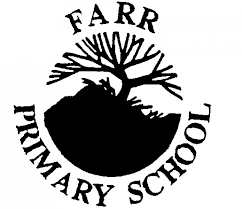 Farr Primary School