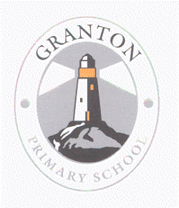 Granton Primary School