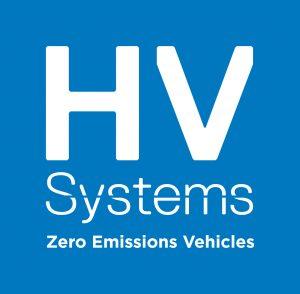 HV Systems