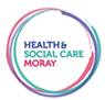 Health and Social Care Moray