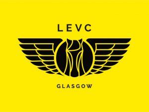 LEVC Glasgow