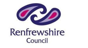 Renfrewshire Council