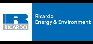 Ricardo-aea Ltd