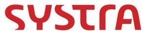 Systra Ltd