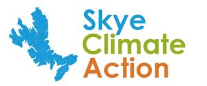 Skye Climate Action