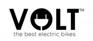 Volt Electric Bikes