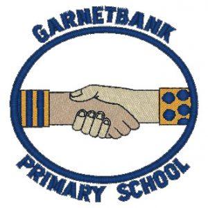 Garnetbank Primary School