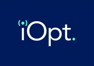 iOpt Limited