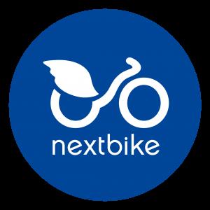 Nextbike UK