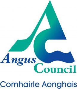 Angus Council