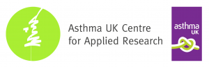 Asthma UK Centre for Applied Research
