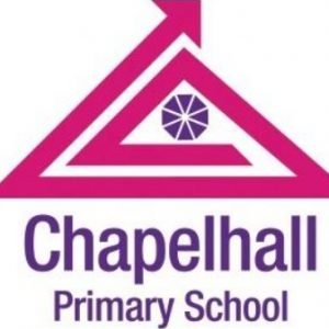 Chapelhall Primary