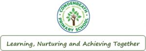 Cowdenbeath Primary School