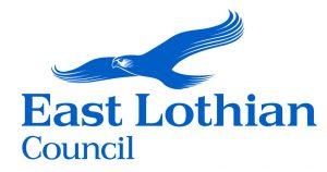 East Lothian Council