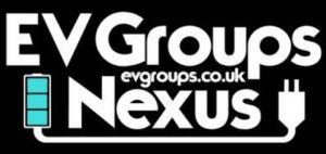 EV Groups Nexus