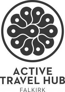Falkirk Active Travel Hub