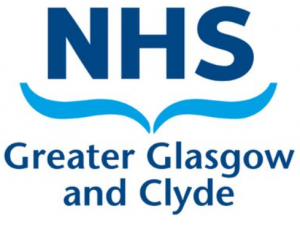 NHS Greater Glasgow and Clyde Board