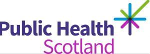 Public Health Scotland