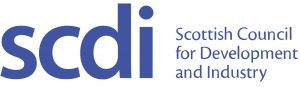 Scottish Council for Development & Industry