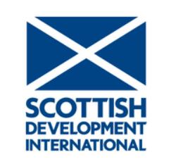 Scottish Development International