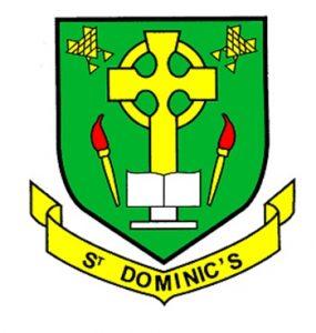 St Dominic's RC Primary School, Crieff