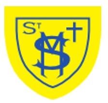 St. Margaret's R C Primary School