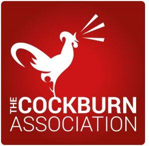 Cockburn Association