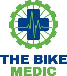 The Bike Medic