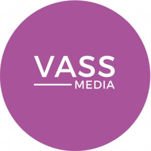 Vass Media