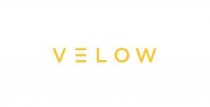 Velow Bikeworks