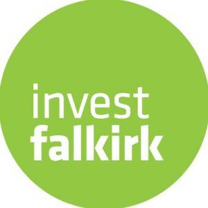 Invest Falkirk