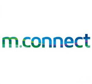 m.connect