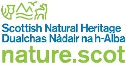 Nature Scot