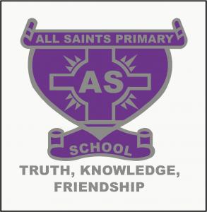 All Saints Primary School, Greenock